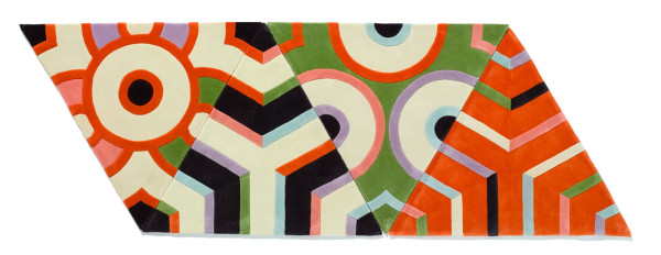 Kinder-GROUND-Modular-Carpet-11-600x232