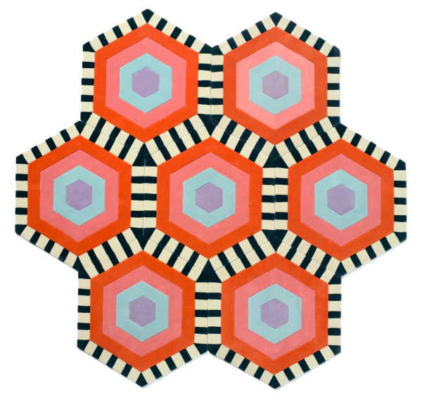 Kinder-GROUND-Modular-Carpet-3-600x569