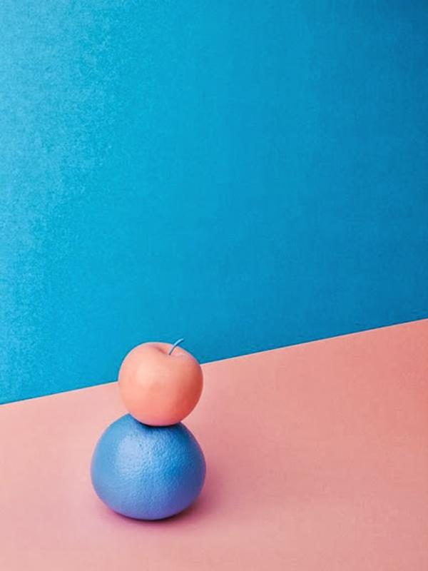 Tips-on-Pinterest-01