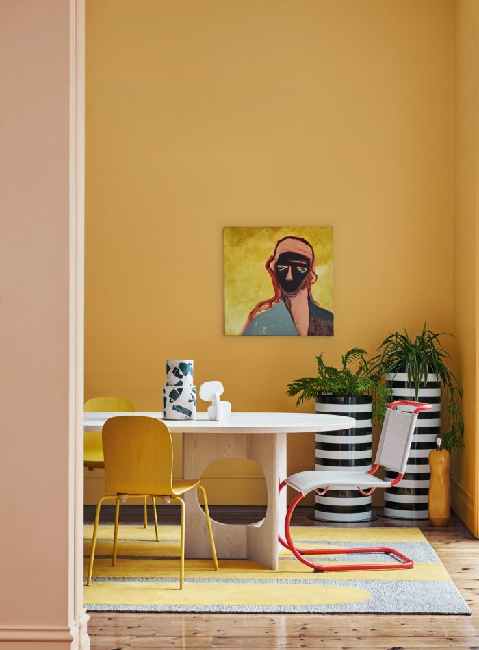 Dulux Colour Forecast 2019 Filter Alex Fulton Blog