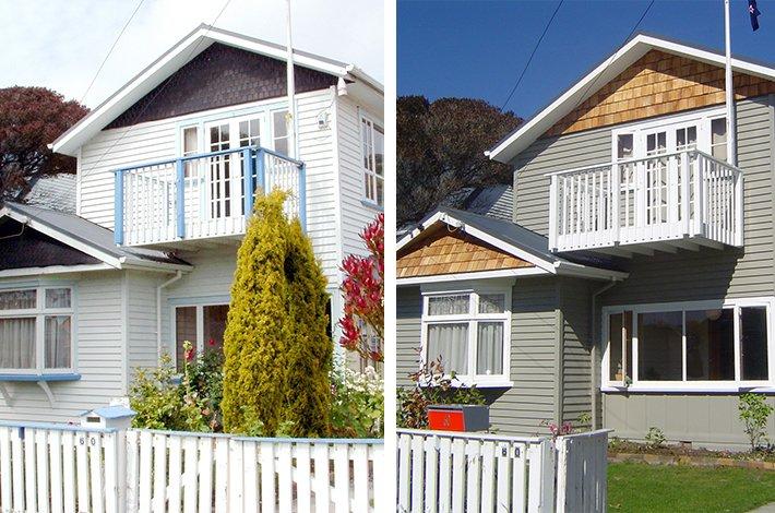 Sumner Residential Home