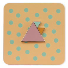 AFD Pins