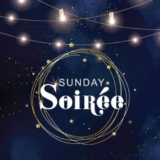 Sunday Soiree for NZ Gift and Homewares Fair Christchurch